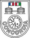 Concordia Station
